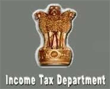 I-T dept seizes Rs 27.72 cr from poll-bound states