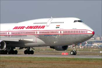 Why India does not need Air India