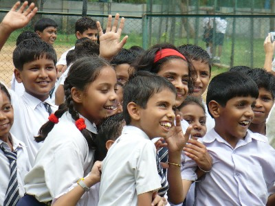Budget 2013: Education sector gets a boost
