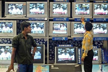 Get ready for 28% GST on consumer durables