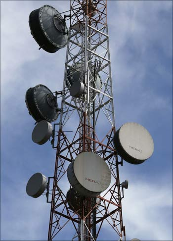 Spectrum scam raises secuirty issue.