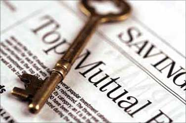 How to choose the right mutual fund