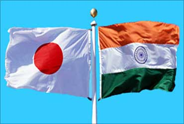 Indo-Japan trade is likely to be hit.