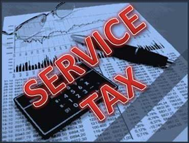 Govt may settle for one excise, service tax rate