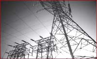 Power sector seeks extension of sunset clause
