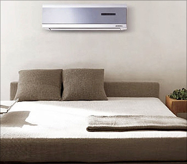 LG to hike AC production.