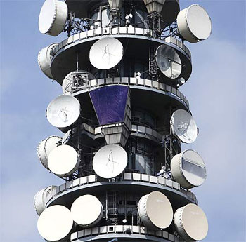 Cracks in telecom JVs after 2G scam