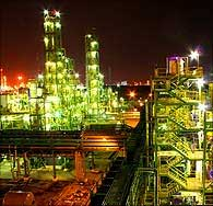 No respite to the chlor alkali sector