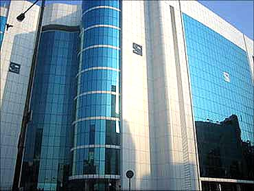 Sebi has made it mandatory to disclose details of pledged shares.
