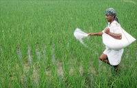 Infra status to benefit fertilizer sector