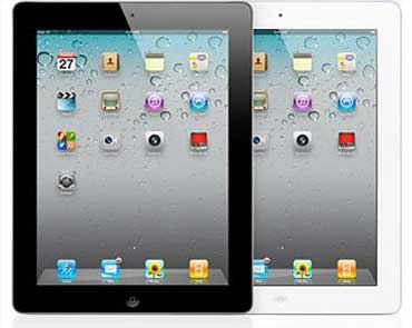 Should you be queuing up for the iPad2?