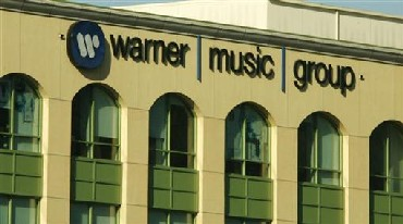 Meet the billionaire who bought Warner Music