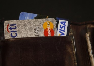 What to do if your debit card fails you