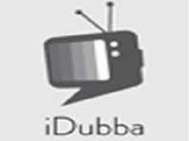 iDubba: Watch TV, then share socially
