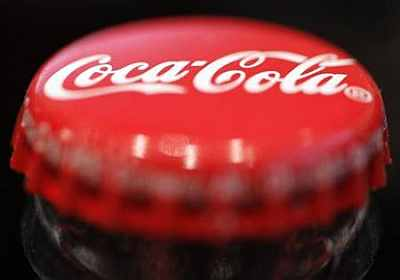 India is expected to rank among Coca-Cola's top five markets by the end of the decade.