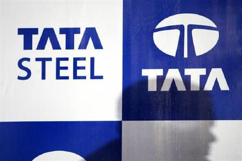 All steel and related assets are housed under Tata Steel