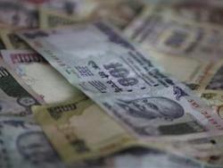 Retro amendment, GAAR keep revenue dept busy in 2012