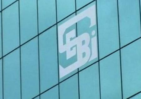 Why Sebi banned former Tata Finance MD from market
