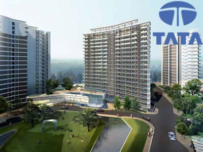 Tata Housing not to pull out of Maldives