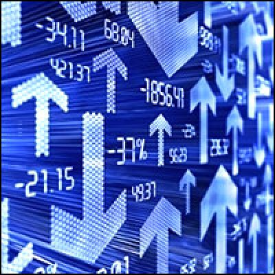 What is an ipo delisting