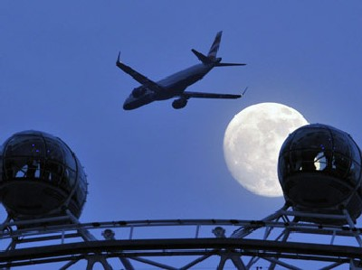 FDI in aviation: Is this a good move?