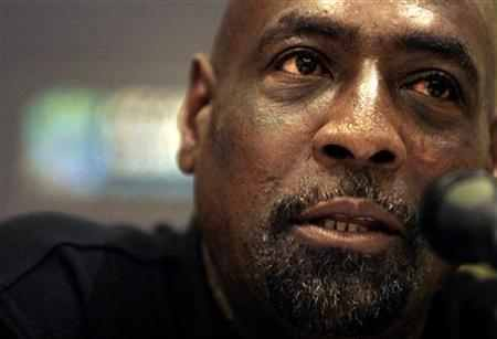Former West Indian batsman Vivian Richards was once the brand ambassador for Vimal.