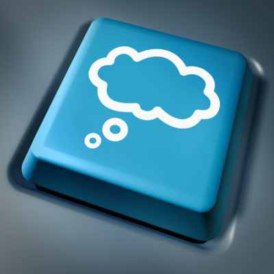 Up in the air: The rise of CLOUD computing
