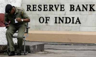 SPECIAL: RBI should avoid a self-goal
