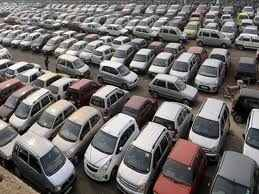 Budget 2012: Excise duty on cars increased by 2 per cent