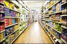 Budget 2012: FMCG prices may rise