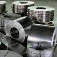 Alloy steel: Benefits from cut in customs duties