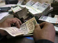 Budget 2012: Govt to borrow 29 paise for every rupee in its kitty