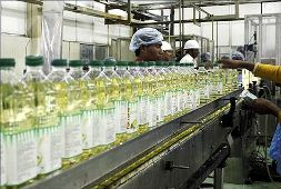 Edible oil sector disappointed with Budget