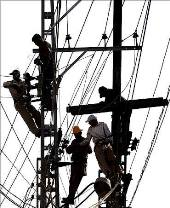 Budget 2012: Status quo in power generation equipment