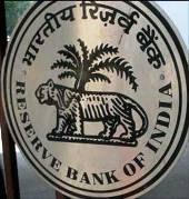 Budget proposals to contain inflation: RBI