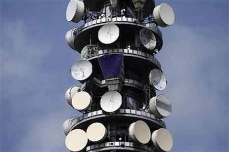 What is spectrum auction all about?