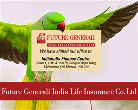 Future Generali Life shuts 55 branches, cuts staff by a third