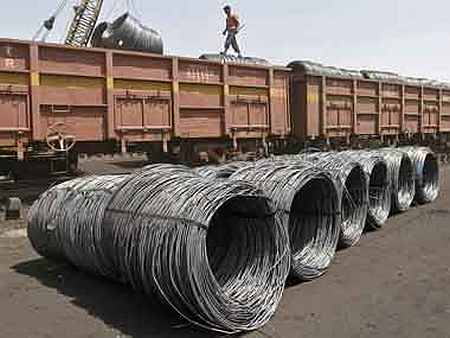 Central government plans to develop a Dedicated Freight Corridor (DFC) between Dadri (in Haryana) and JNPT Mumbai, of which 38 per cent part passes through Gujarat.