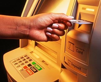 300 mn to enter banking net, ATM makers rejoice