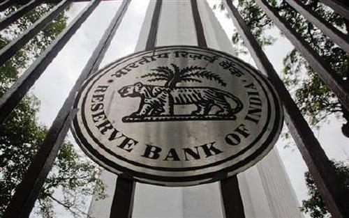 RBI has asked banks to make provisions for all restructured loans.