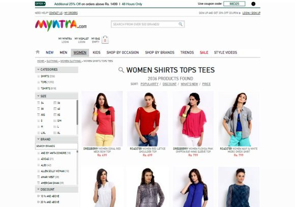 India's most popular online shopping websitesIndia's most popular online shopping websitesIndia's most popular online shopping websitesIndia's most popular online shopping websitesIndia's most popular online shopping websitesIndia's most popular online shopping websitesIndia's most popular online shopping websitesIndia's most popular online shopping websites