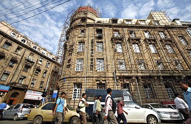 How to make India's public sector banks perform again