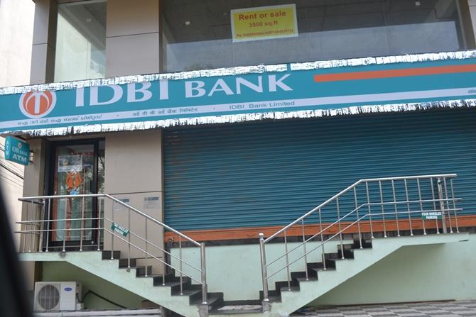 idbi bank branches in delhi patel nagar