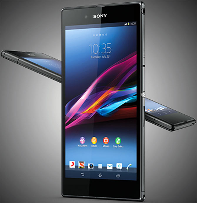 mobile phone sony companies money rediff mobiles business market im communications sales nepal