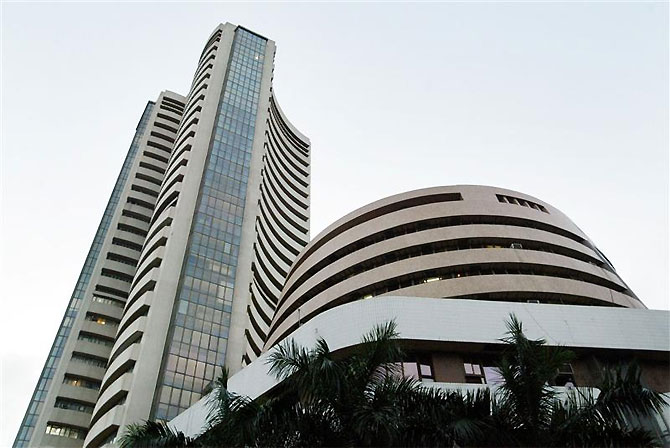 Stock market simulator india