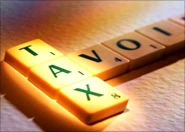 PF, LTC: Deductions that will go in new tax regime