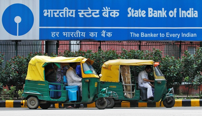 Corruption in public sector banks: Who pays the price?