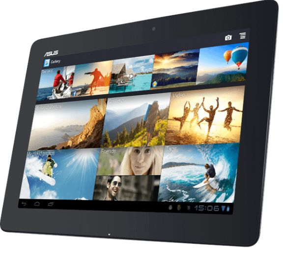 Awesome tablets the world is waiting for in 2014