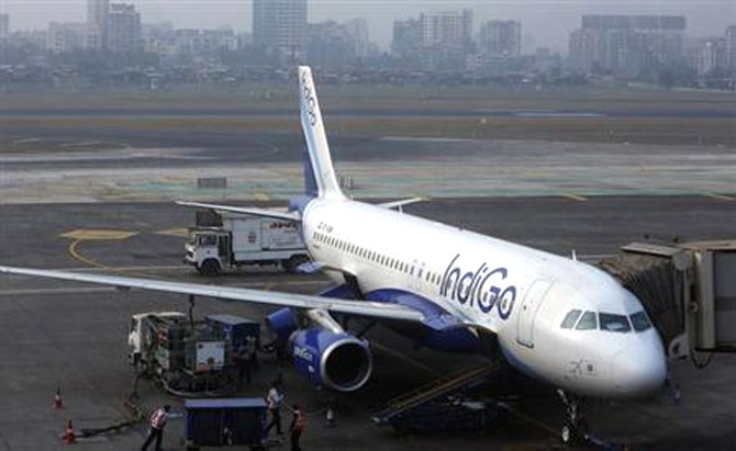 More budget carriers mull flying abroad