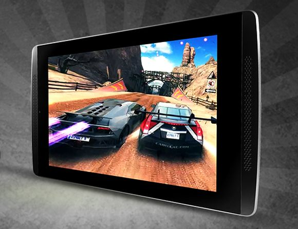 Verdict: Xolo Play Tegra Note is the best gaming tablet
